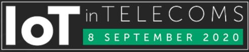 iot-new-logo
